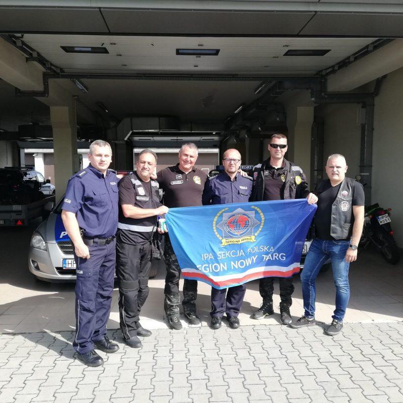 MOTOIPA-Poljska-02